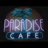 PARADISE CAFE Vol 1 (Latin/Tribal House)