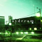 Daydream - September 2018_