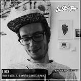 L Nix w/Burdy Burd - Subtle FM 08/06/18