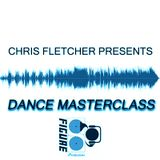Dance Masterclass
