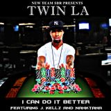 Twin L.A. on Good Morning Long Beach State --- 5/13/2015