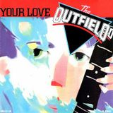 The Outfield - Your Love (Morgan Page Remix vs BeatsWorld)