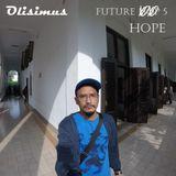 Future Hope 5