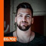 EG.702 Sander