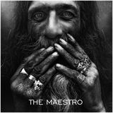 """CLASSICAL LOUNGE - """"The Maestro"""""""