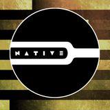 Native LIVE - Ben Stewart Promo Mix