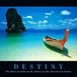 Cyberian Soundz - Destiny 2012