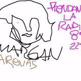 #PrendanLaRadio - Capítulo 22 - Las Noches de Septiembre Vol. uno 89.7 #Antofagasta