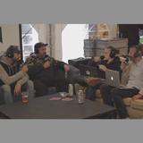 Artcore Radio | 31.08.2018 | Interview mit Fratelli-B am Rock The Docks 2018
