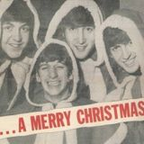 The Beatles Box With Peter Marsham Show 18. Christmas Special!