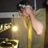 UO15 :: 23 - 00 DJ Hecticcc