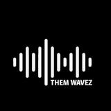 Them Wavez #01 By Ghost Boy