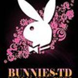 Bunnies-TD (Live Set)
