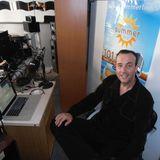 """""""EL TOCADISCOS DE TALL MIKE"""" Programa nº 15 (16-03-2012) 101.2 SUMMER FM MARBELLA"""