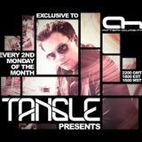 Tangle Presents - Episode 002