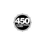 RAM / Future Sound of Egypt 450 (Taiwan) 埃及的未來聲音 450 (台灣)