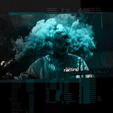 Sandro Galli @ Banging Techno Podcast  sets 211