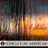 Ep: 042 - Autumn (GSU 10/21/2013)