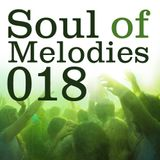 Soul of Melodies 018 [23.09.2012]