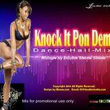 Knock It Pon Dem