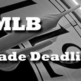 Podcast 'Béisbol a 2600 metros': Análisis y resumen MLB Trade Deadline, T8/E18