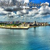 Chill Out Session 169