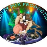 Evolution Mix by Jazz 42