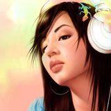SPEED X - Dance CLASSICS Mix - Vol. 1