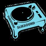 EDAC SLiKsound mix