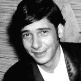 PERSPECTIVAS - RUCH 55 - Alfredo Zitarrosa, el amigo oriental