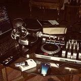IntoDeepRadio with Dj Zi Vol 8
