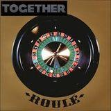 Fells // Roule' & Friends DJ Mix // 006 //