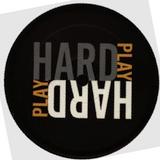Play Hard Vol. 1