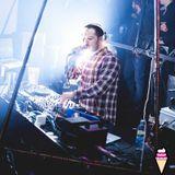 Old Skool RnB Swing & Soul by DJ Blend