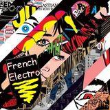 French electro