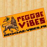 Reggae-Vibes.fr Radio - TwinkleDaWood Selection #8