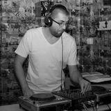 DJ Professional Radio Show 01.12.2017