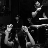 Dj Jorge Arizaga - Mix Andas en mi cabeza (Julio 2016)