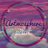 Artmosphere Pilot - An Interview with Lucy Tyler