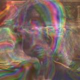 Daydream Underachiever Episode #26