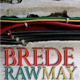 RAW - Brede - May 2010