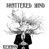 Shattered Mind 004
