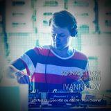 DenLee - Sounds Of Love 140 @ Ivannikov Guest Mix