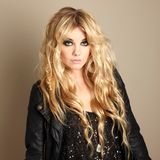 Time Out Mix 006: Goldierocks