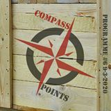Compass Points #6 9-3-2020