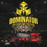 State of Emergency @ Dominator 2012