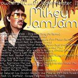 Mikey JamJams Mix