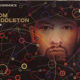 Renaissance 3D - Mixed By Tom Middleton (CD2 - Studio) 2008