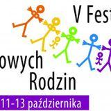 Trójmiasto: Jak żyć? Tęczowe rodziny w Polsce (12.10.2013)