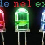 Denelex - norits